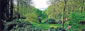 pascal-cribier-jardin-original-varengeville