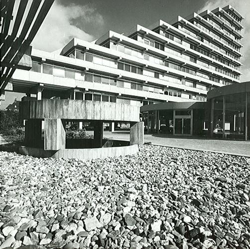 ARAG Perspektive 1963-66.dpi75