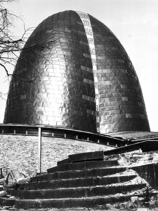 PSE, Rochuskirche_1