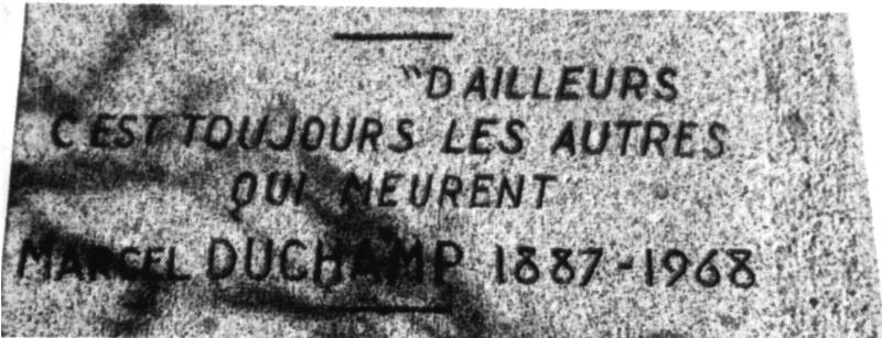 Duchamp-tombe-Rouen