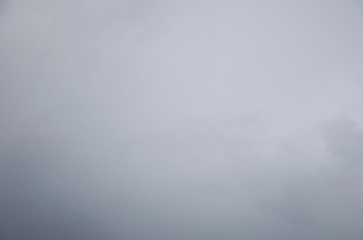Paris-ciel-gris-orage