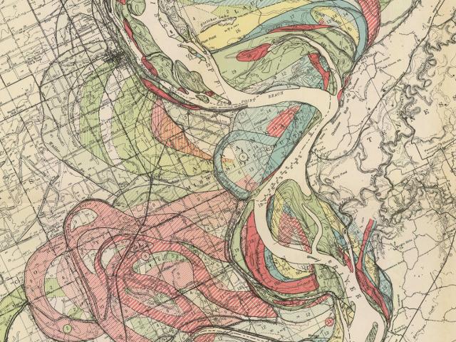 radicalcartography