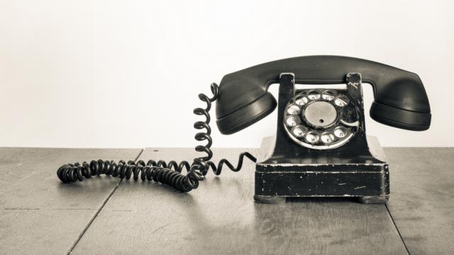 pourquoi-telephone-portable-tonalite